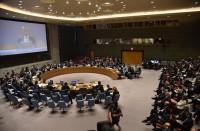 مجلس-الأمن-يدين-مجزرة-نيوزيلندا-ويقف-دقيقة-حداد