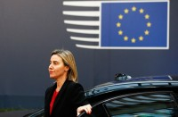 الاتحاد-الأوروبي-يطالب-بتدابير-تضمن-عدم-تكرار-جريمة-خاشقجي
