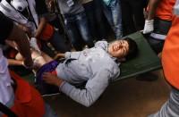 -إسرائيل-تقتل-37-طفلا-فلسطينيا-منذ-بداية-العام-الجاري