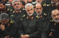NYT:-هذا-ما-كشفته-وثائق-إيران-السرية-للسيطرة-على-العراق