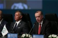 قمتان-في-خمسة-أشهر-بتركيا-من-أجل-القدس-وتقصير-عربي