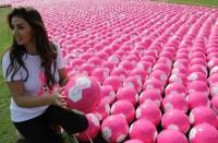 دراسة:-هذا-العقار-أفضل-خيار-للوقاية-من-سرطان-الثدي