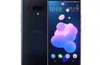 تسريبات-تكشف-مواصفات-هاتف-HTC-U12+