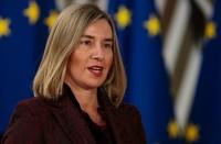 الاتحاد-الأوروبي:-لن-نعترف-بالمجلس-العسكري-السوداني