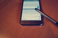 7-نصائح-تساعدك-على-حماية-حسابك-على-الواتساب