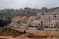 الجامعة-العربية-تدين-قرار-الاحتلال-بناء-بؤر-استيطانية-بالقدس