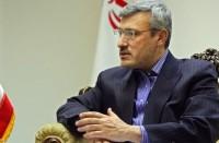قادة-إيرانيون:-هذه-خياراتنا-إذا-غادرت-أمريكا-الاتفاق-النووي
