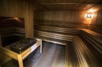 كيف-تقلل-حمامات-الساونا-من-خطر-الإصابة-بالجلطات