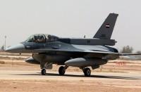 العراق-يوجه-ضربة-جوية-جديدة-لتنظيم-الدولة-في-سوريا
