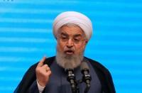 روحاني:-ترامب-ليس-وفيا-ولا-يحترم-الاتفاقيات-الدولية
