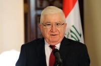 تركمان-العراق-يتهمون-معصوم-بعرقلة-كشف-تزوير-الانتخابات