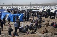 قطر-تقدم-ثلاثة-ملايين-دولار-لمساعدة-النازحين-في-العراق