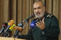 قائد-الحرس-الثوري-الإيراني-يهدد-بـرد-حاسم-على-أي-اعتداء