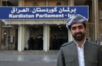 بدء-الترشح-لرئاسة-إقليم-كردستان-ونيجيرفان-البارزاني-يتصدر