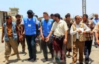 الأمم-المتحدة-تدعو-لوقف-التصعيد-في-الحديدة-غرب-اليمن