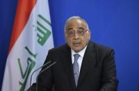 استجابة-للمرجعية-الدينية..-عبدالمهدي-يقدم-استقالته-للبرلمان