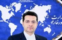 إيران-تلوح-بـخطوة-ثالثة-في-خفض-التزاماتها-باطار-اتفاق-النووي