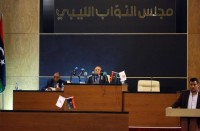 نواب-طرابلس-يعلن-دعمه-لمذكرتي-التفاهم-مع-تركيا