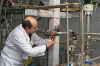 إيران-تبدأ-الخميس-تسريع-عمليات-تخصيب-اليورانيوم