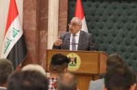 العراق:-سنرسل-وفودا-إلى-طهران-وواشنطن-لتهدئة-التوترات