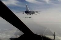 طائرات-روسية-تنفذ-مهمة-قرب-شواطئ-الولايات-المتحدة-الأمريكية