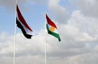 عربي-21:-جلال-طالباني-من-المعارضة-إلى-رئاسة-الدولة-العراقية-2-من-4