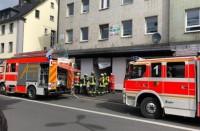 هجوم-على-مسجد-في-ألمانيا-دون-وقوع-أضرار-بشرية