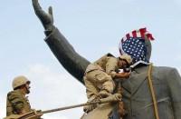 عربي-21:-جلال-طالباني-من-المعارضة-إلى-رئاسة-الدولة-العراقية-3-من-4