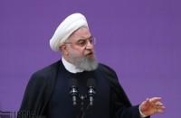روحاني:-ميزانية-إيران-معدة-للتصدي-للعقوبات-الأمريكية