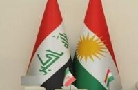 عربي-21:-جلال-طالباني-من-المعارضة-إلى-رئاسة-الدولة-العراقية-4-من-4