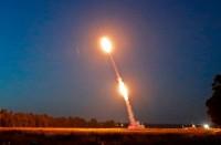 صواريخ-من-غزة-تقطع-خطابا-مباشرا-لنتنياهو-في-أسدود