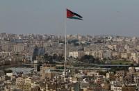 جنرال-إسرائيلي-يهاجم-الأردن-على-خلفية-موقفه-من-خطة-الضم