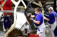 البطالة-في-ألمانيا-تبلغ-مستوى-تاريخيا-بسبب-كورونا