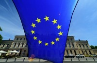 مفاوضات-سرية-بالاتحاد-الأوروبي-لشراء-حصص-بشركات-مهمة