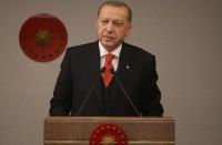 أردوغان:-هذا-موعد-أول-صلاة-في-مسجد-آيا-صوفيا