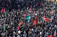 إيران-تغيّر-نهجها-في-السياسة-العراقية-بعد-اغتيال-سليماني