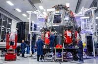 رحلة-أمريكية-تاريخية-إلى-الفضاء-رغم-كورونا