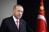 أردوغان:-تركيا-لا-تميز-بين-اللاجئين-ومواطنيها
