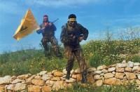 لبنانيون-يطالبون-بنزع-سلاح-حزب-الله-وحصره-بيد-الجيش