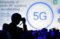 حلف-لعمالقة-التكنولوجيا-ضد-هواوي-الصينية..-صراع-5G