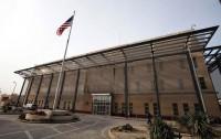 سفارة-أمريكا-تجرب-الباتريوت..-وبرلمان-العراق:-استفزاز-لا-نقبله