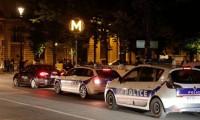 الشرطة-الفرنسية-تفرق-بالقوة-الآلاف-من-أحد-ميادين-باريس