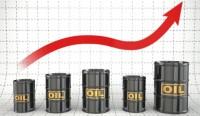 النفط-يصعد-فوق-50-دولارا-مدعوما-بهبوط-المخزون-الأمريكي