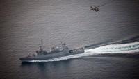 طهران:-مشاركة-إسرائيل-في-التحالف-البحري-تهديد-لأمننا