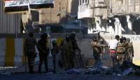 انتهاكات-خطيرة..-العفو-الدولية:-600-قتيل-في-احتجاجات-العراق