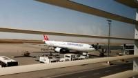 بغداد-تُبلِّغ-شركات-الطيران-الدوليّة-بتعليق-رحلاتها-إلى-كردستان