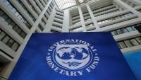 صندوق-النقد:-انهيار-الاستهلاك-يجر-معه-توقعات-الاقتصاد-العالمي