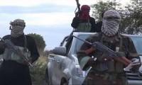 """مقتل-8-جنود-على-الأقل-في-نيجيريا-بكمين-نُسب-إلى-تنظيم-""""الدولة"""""""