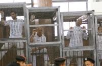 السلطات-المصرية-تتعنت-في-إطلاق-سراح-صحفي-مُعتقل
