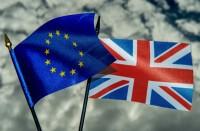المجلس-الأوروبي-يقترح-تأجيل-خروج-بريطانيا-من-الاتحاد
